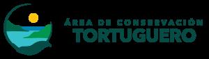 Nuevo logotipo del ACTo