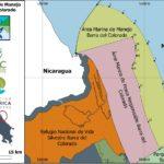 Nueva Área Marina Protegida