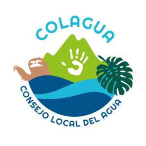 Nuevo logo del COLAGUA
